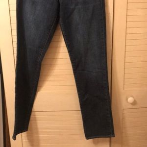 Kut from the Kloth Jeans - Kut from the kloth jeans